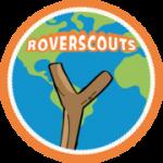 Roverscouts (18-23 jaar)